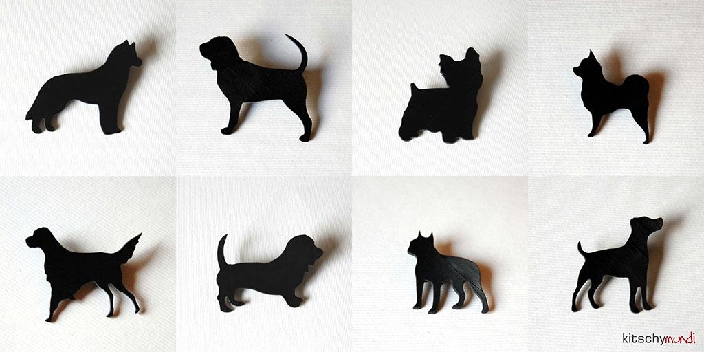 KITSCHY-doggies-