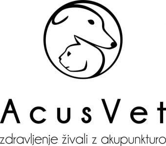 acusvet-moj-pes
