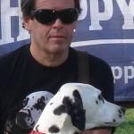 Profile picture of Stanko