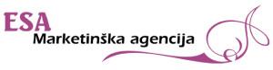 Dobrodelni dogodek Šapice sreče, ESA marketinska agencija2