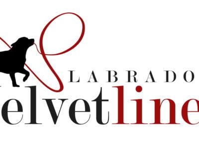 Velvetline's