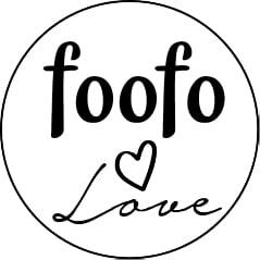 Foofolove