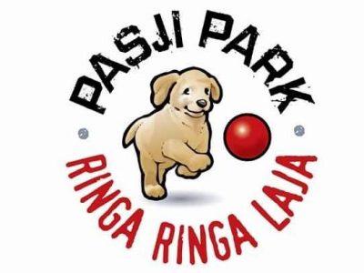Pasji park RINGA RINGA LAJA