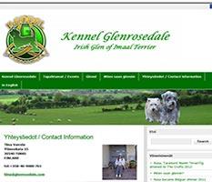 Kennel Glenrosedale