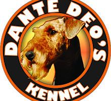 Dante Deo's