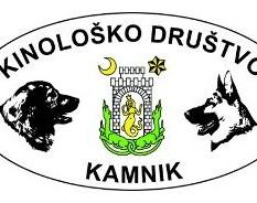 Kinološko društvo Kamnik