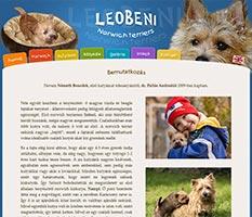 Leobeni