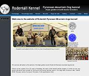 Rodentali Kennel