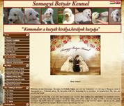 Somogyi Betyar Kennel