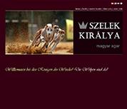 Szelek Kiralya