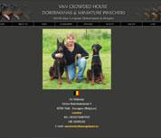 Van Crowded House