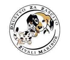 Društvo za zaščito živali Maribor