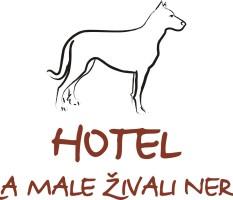 Hotel za male živali Nera