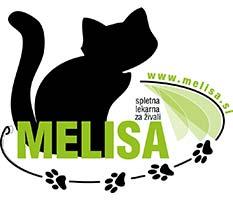 Melisa.si