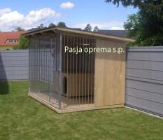 PASJA OPREMA IN MONTAŽA STAVBNEGA POHIŠTVA -NATAŠA PUNTAR S.P.