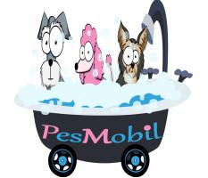 PesMobil