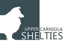 UPPER CARNIOLA SHELTIES