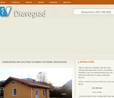 Veterinarska postaja Dravograd