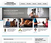 Zasebna veterinarska ambulanta Trbovlje
