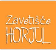 Zavetišče za male živali Horjul