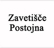 Zavetišče Postojna