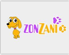 Zavetišče Zonzani