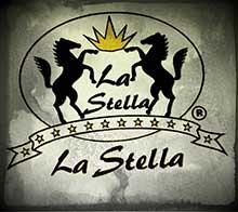 LaStella
