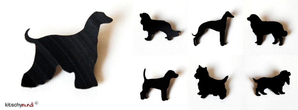 kitschy-doggies